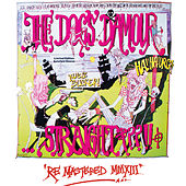 Straight by The Dogs D'Amour