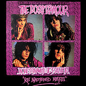 In the Dynamite Jet Saloon (Re-Mastered 2013) by The Dogs D'Amour