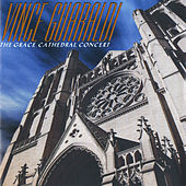 The Grace Cathedral Concert by Vince Guaraldi
