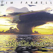 Skydancer by Tim Farrell