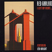 I Left My Heart... by Red Garland