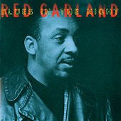 Blues In The Night by Red Garland