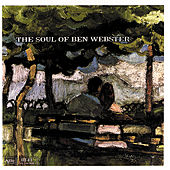 The Soul Of Ben Webster by Ben Webster