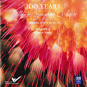 MSO – 100 Years Vol 6: Markus Stenz by Various Artists