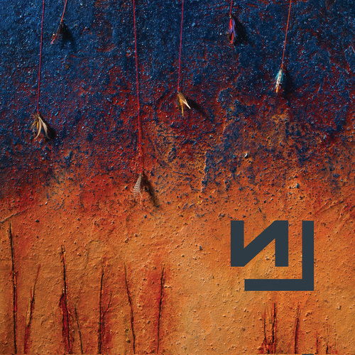 Hesitation Marks von Nine Inch Nails
