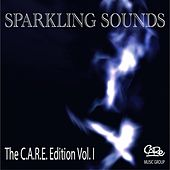 Sparkling Sounds - The C.A.R.E. Edition Vol. I by Various Artists