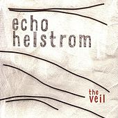 The Veil by Echo Helstrom