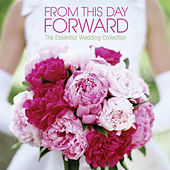 From This Day Forward by Various Artists