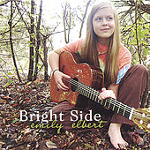 Bright Side by Emily Elbert