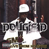 G.M.S. by Dougie D