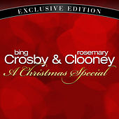 A Christmas Special by Bing Crosby