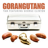 Yam - Single von George Clinton