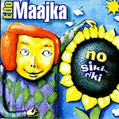 No Sikiriki by Edo Maajka