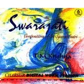 Swarajati by T.M. Krishna