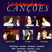 Fonte Das Canções by Various Artists
