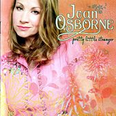Pretty Little Stranger by Joan Osborne
