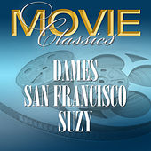Dames - San Fransisco - Suzy by Various Artists