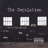 The Copulation by Various Artists