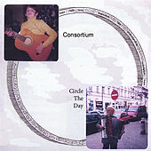 Circle the Day by Consortium