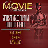 Star Spangled Rhythm - Footlight Parade by Various Artists