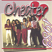 Cheater-1983 by Cheater