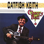 Cherry Ball by Catfish Keith
