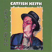 Pony Run by Catfish Keith
