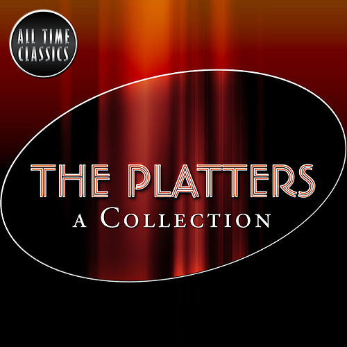 A Collection by The Platters