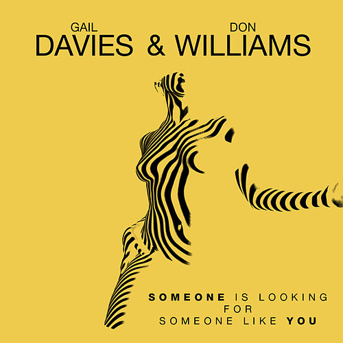 Someone Is Looking For Someone Like You by Various Artists