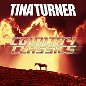 Country Classics by Tina Turner