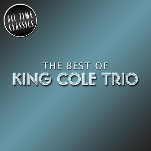 The Best of by Nat King Cole