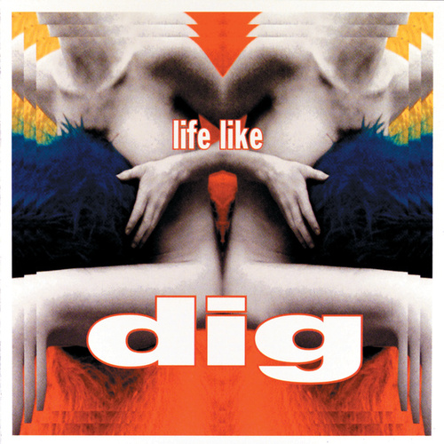 Life Like by Dig