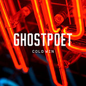 Cold Win by Ghostpoet