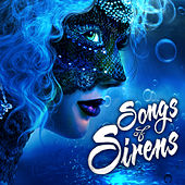 Songs of Siren by Various Artists