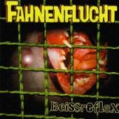 Beissreflex by Fahnenflucht