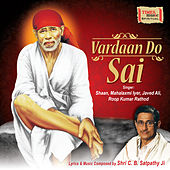 Vardaan Do Sai by Various Artists