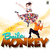Baile Monkey by Various Artists