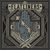 Dead Language by The Flatliners