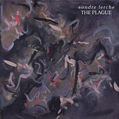 The Plague by Sondre Lerche