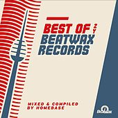 Best of 2 Years Beatwax Records by Various Artists