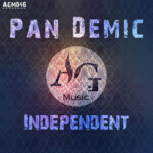 Independent by Pandemic