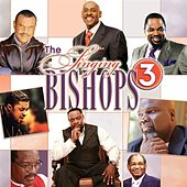 Singing Bishops 3 by Various Artists