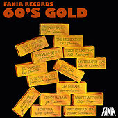 Fania Records 60's Gold von Various Artists