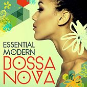 Essential Modern Bossa Nova von Various Artists