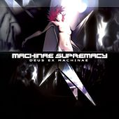 Deus Ex Machinae by Machinae Supremacy