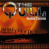 Voodoo Caravan by The Quill