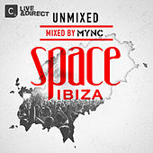 Space Ibiza 2013 (Unmixed Version) by Various Artists