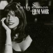 Film Noir by Carly Simon