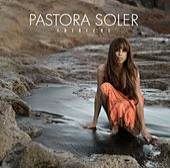 Conóceme by Pastora Soler
