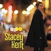 The Changing Lights by Stacey Kent